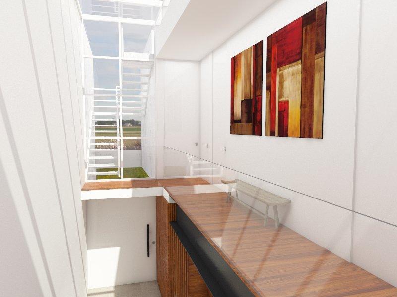 macroarq_arquitetura_projeto_residencial_sorocaba_claraboia_escada_externa_metalica_acesso_terraço_guarda_corpo_de_vidro_piso_de_madeira_estrutura_metalica.jpg