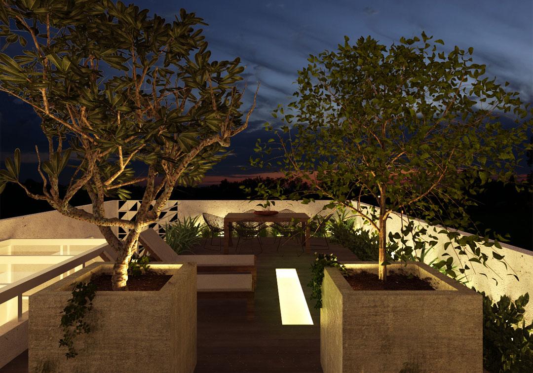 macroarq_arquitetura_projeto_residencial_sorocaba_fachada_cobogo_elemento_vazado_capim_texas_painel_floreira_concreto_deck_madeira_terraço_claraboia_painel_solar_paisagismo.jpg