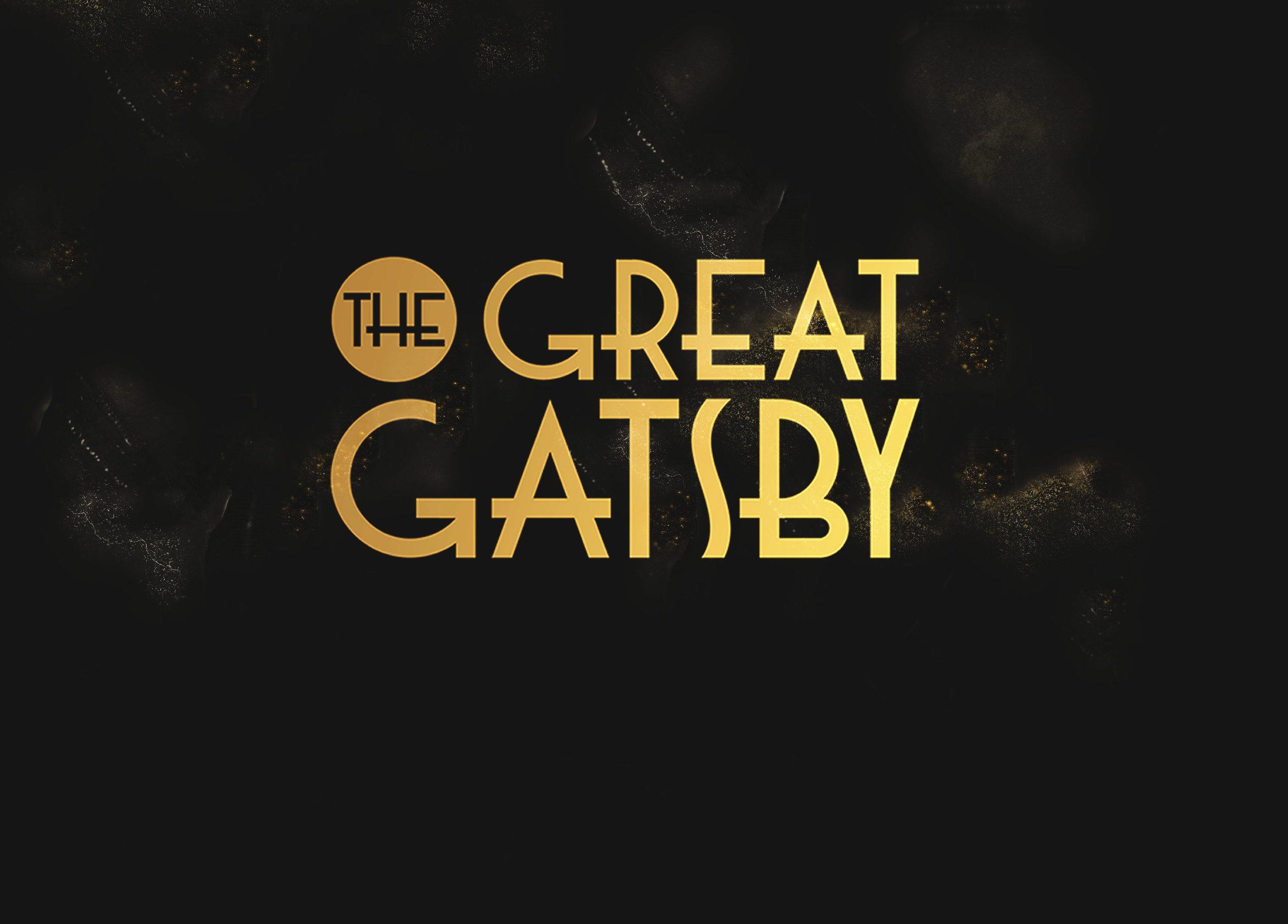 Gatsby_title.jpg