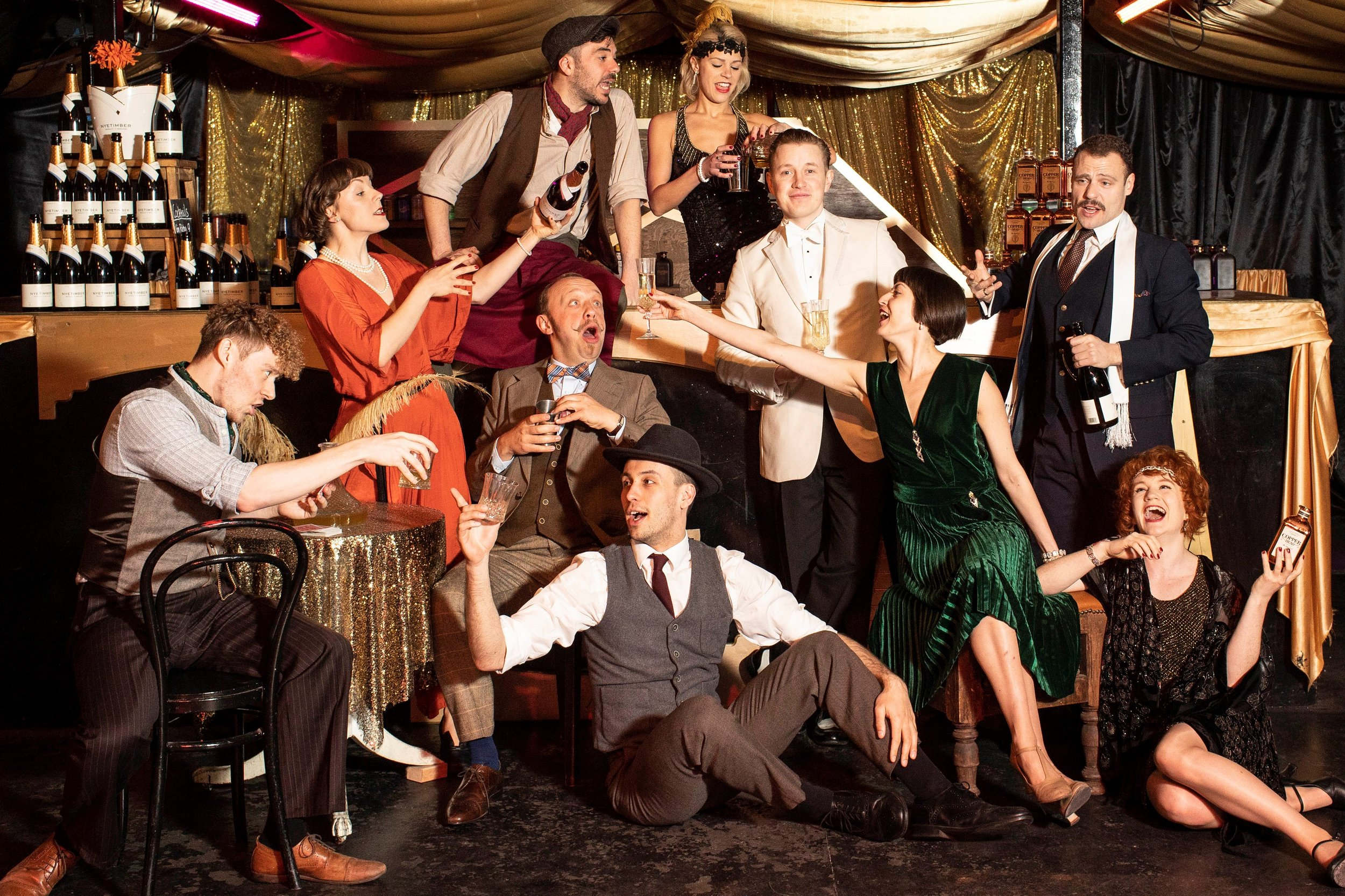 The cast of The Great Gatsby.jpg