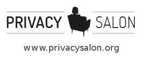 Privacy Salon logo URL_small 75dpi.jpg