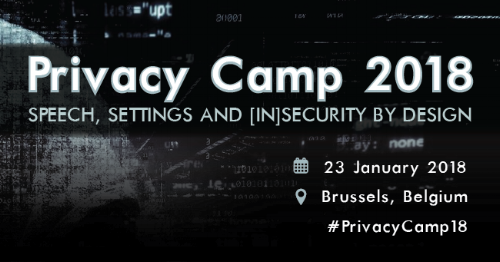 PrivacyCamp2018_sharepic.png