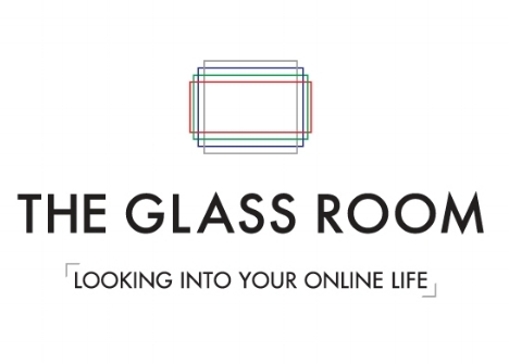 Glass Room.jpg