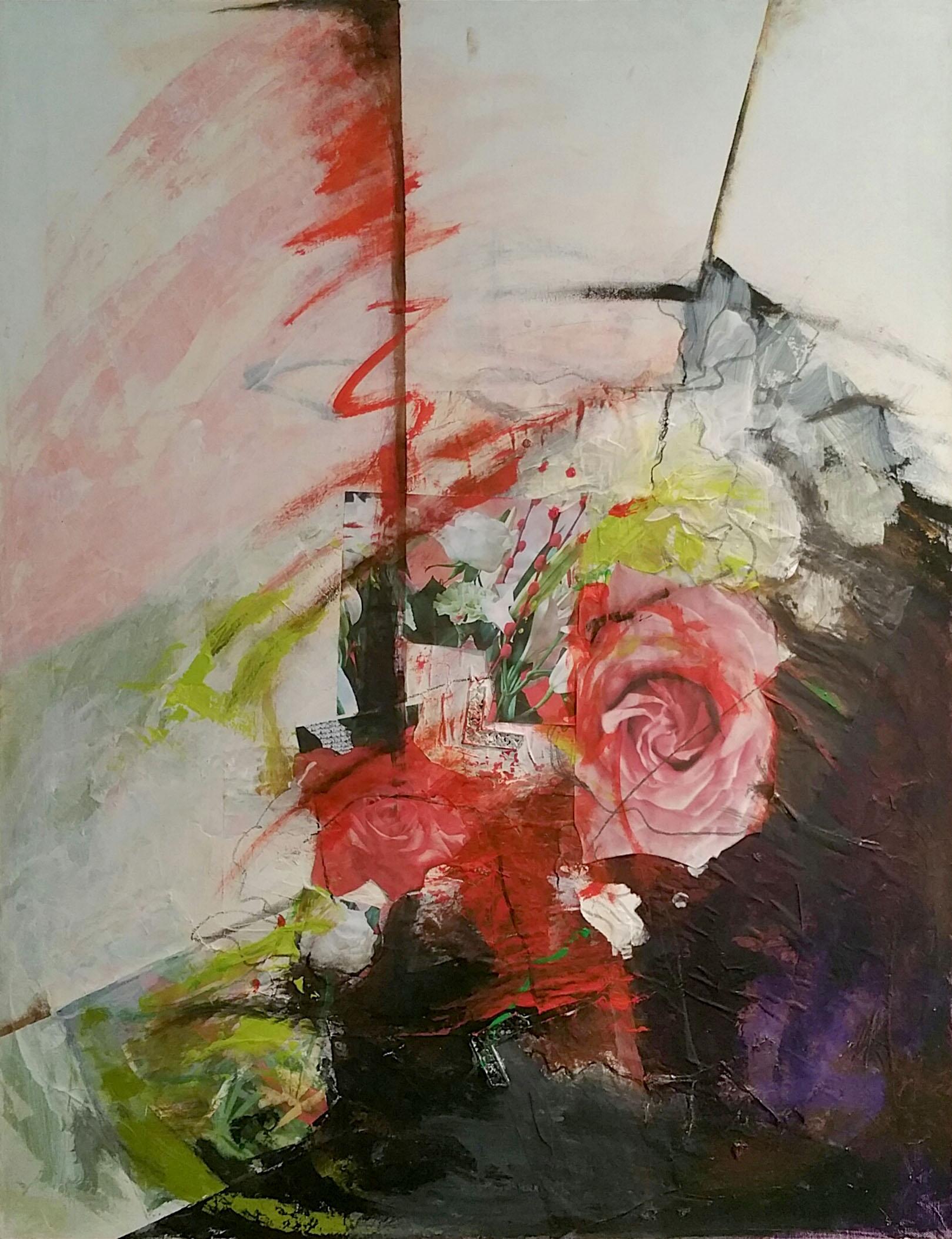 In-Flower-Roses.jpg