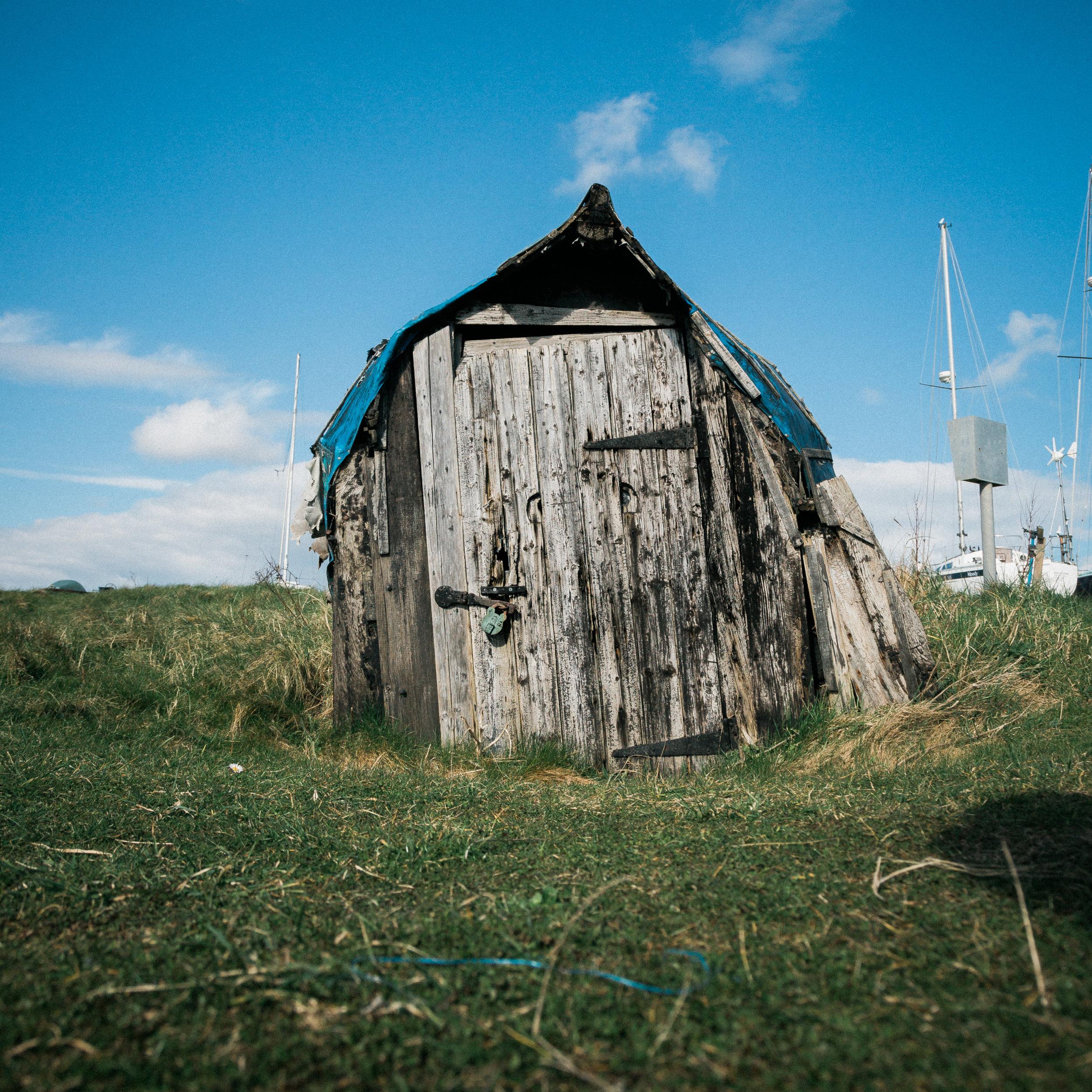 fishin boat house (1 of 1).jpg