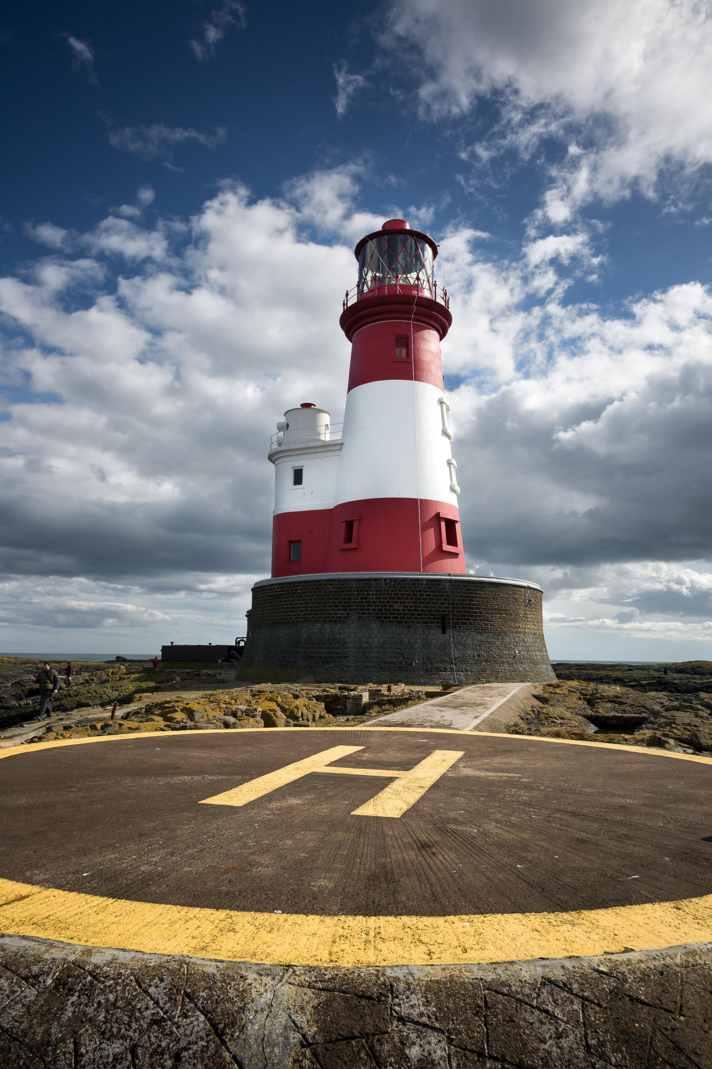 longstone lighthouse1 (1 of 1).jpg