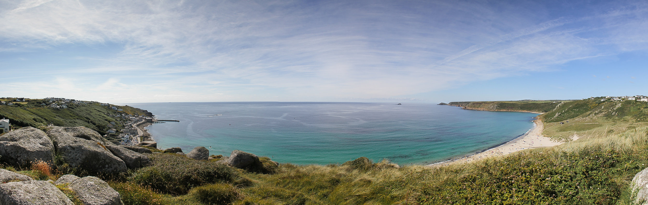 Panorama raw 1.jpg