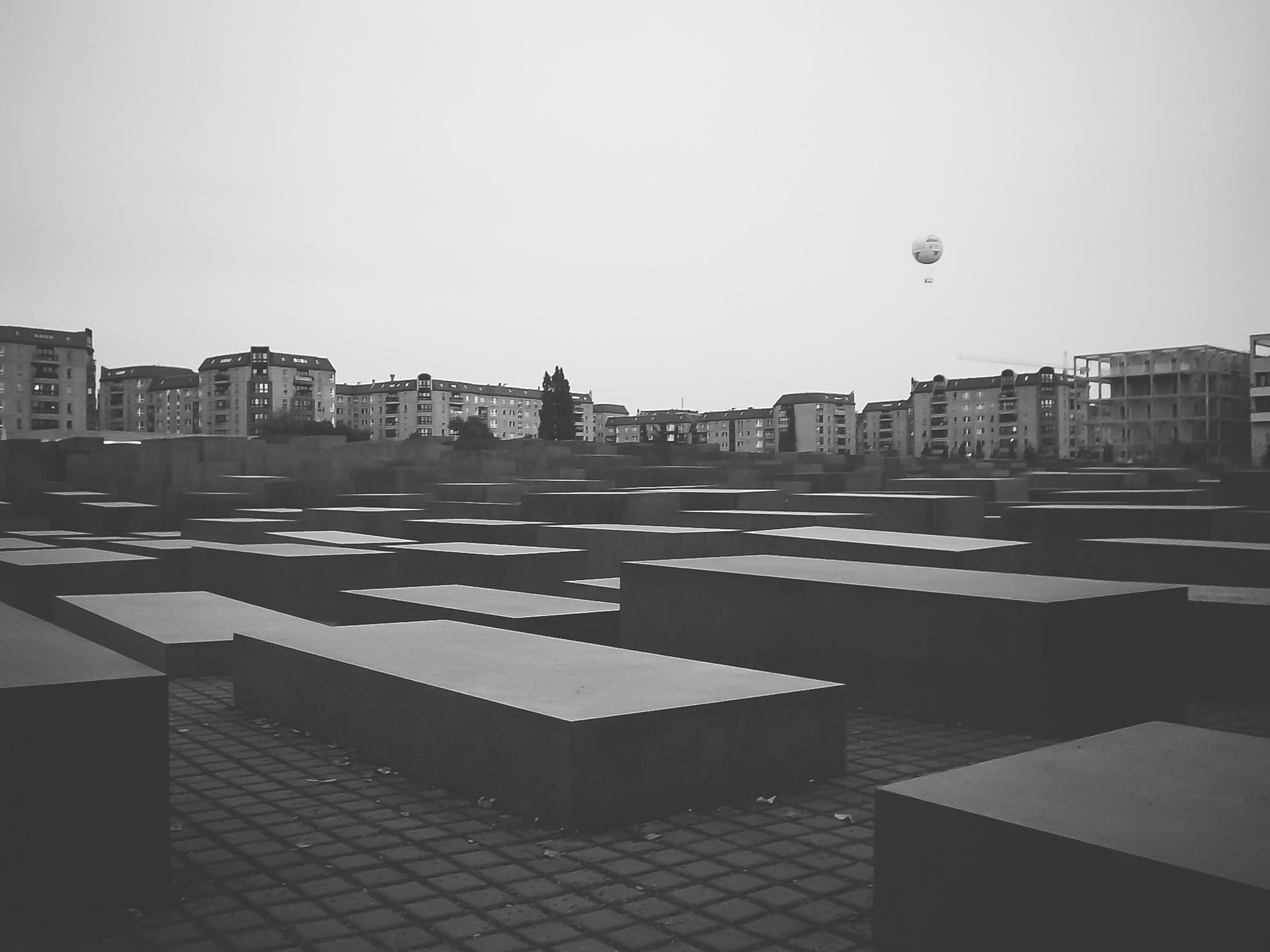 berlin - memorial (1 of 1).jpg
