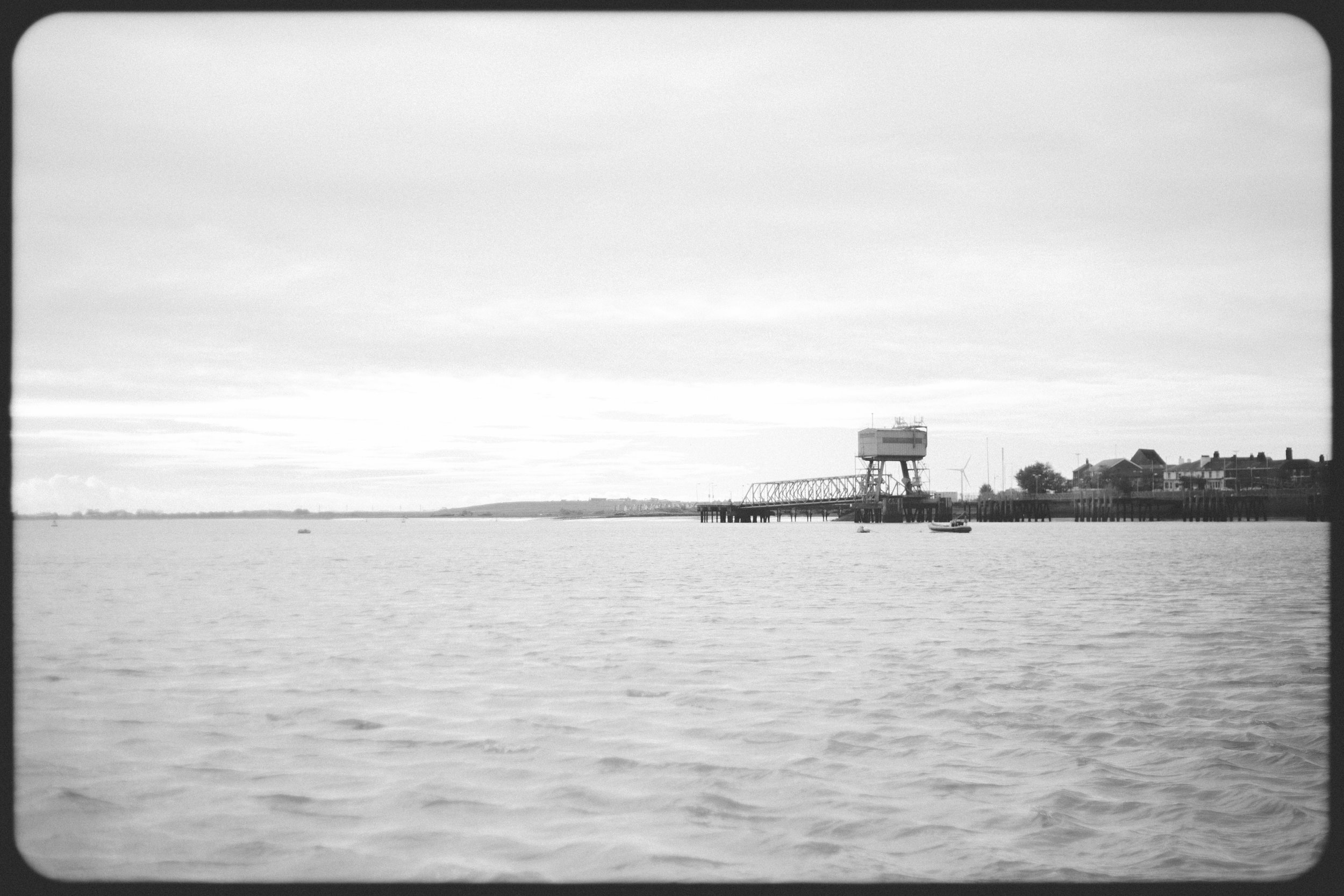 Fleetwood ferry (1 of 3).jpg