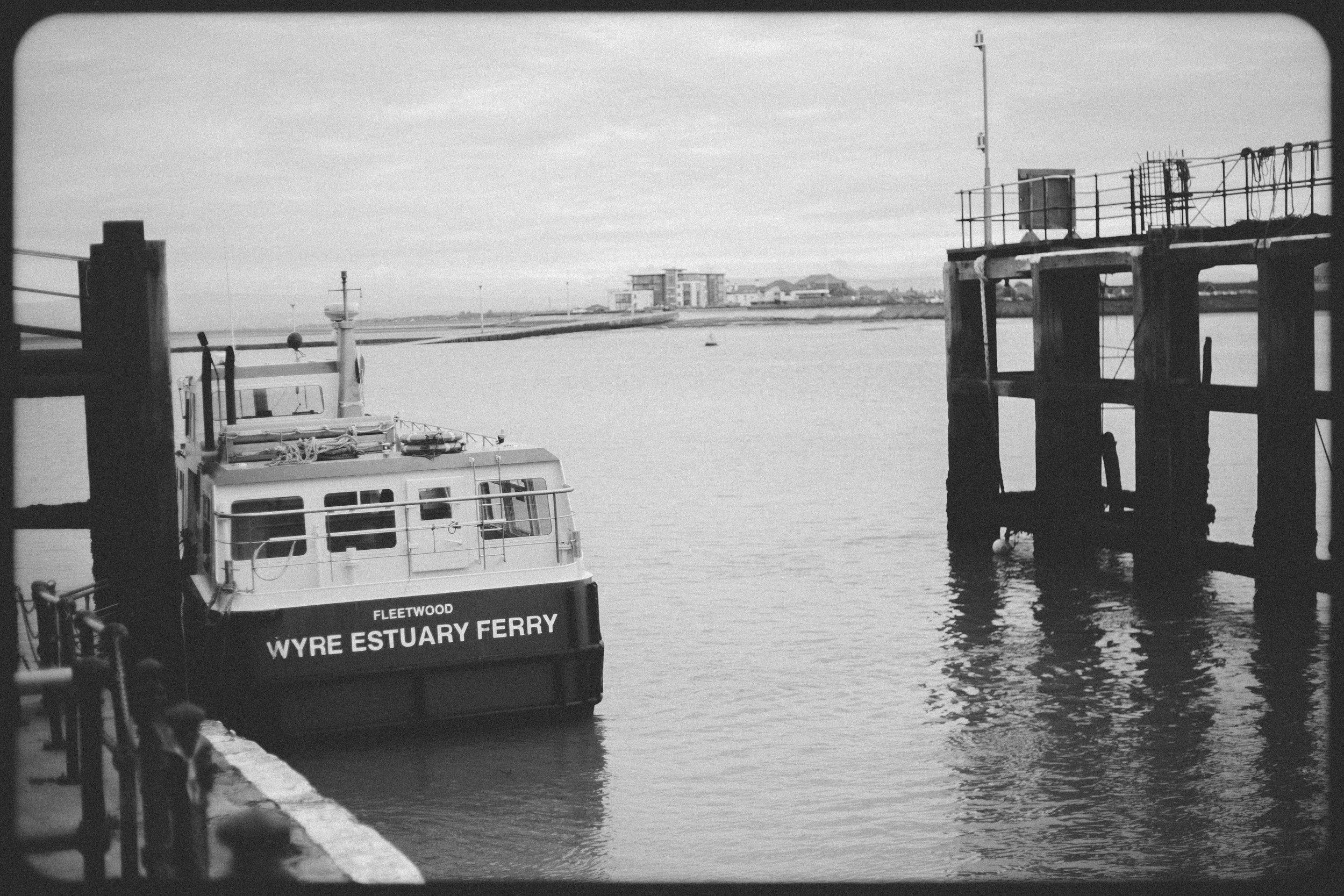 Fleetwood ferry (2 of 3).jpg