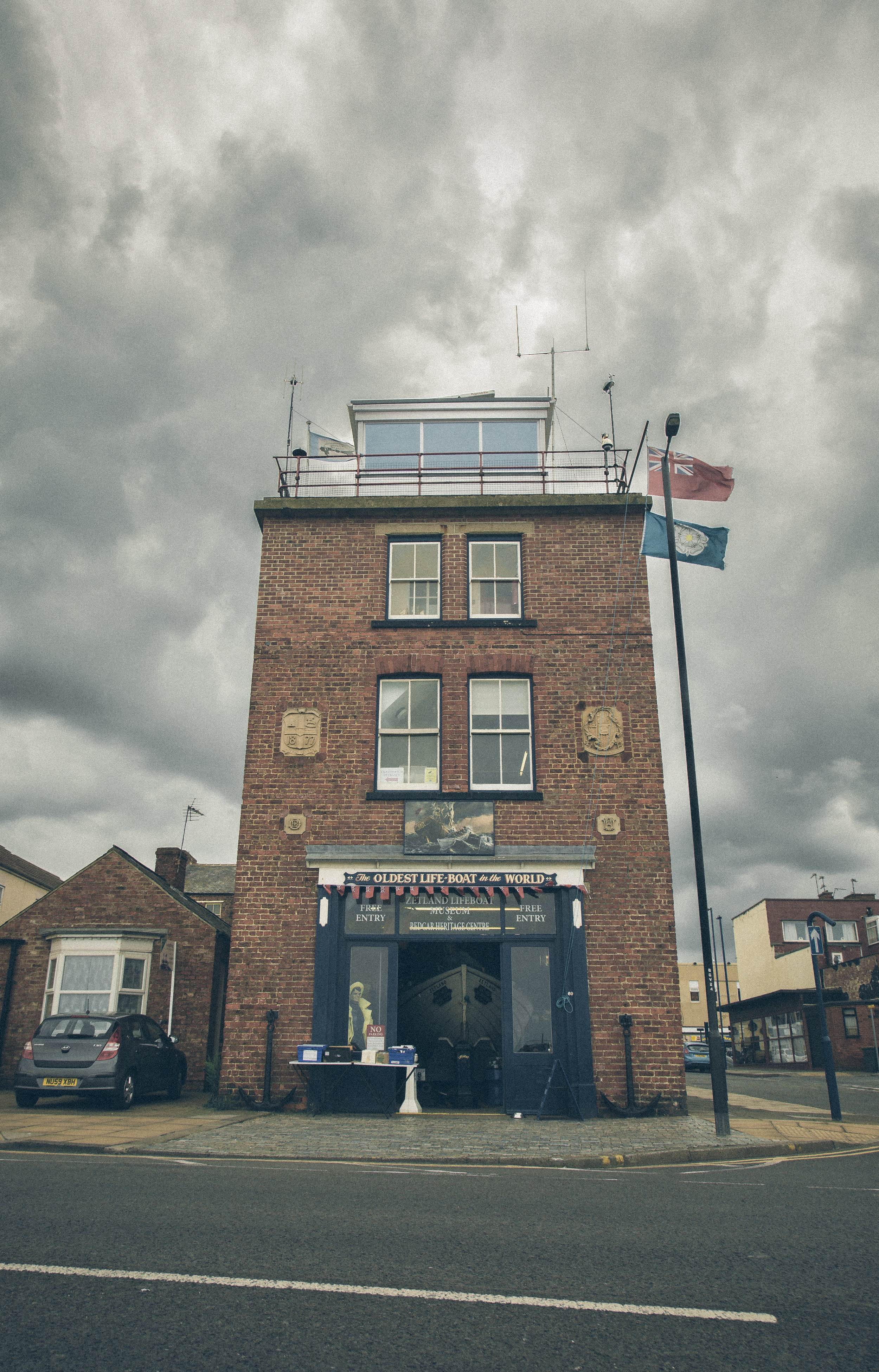 lifeboat house (1 of 1).jpg