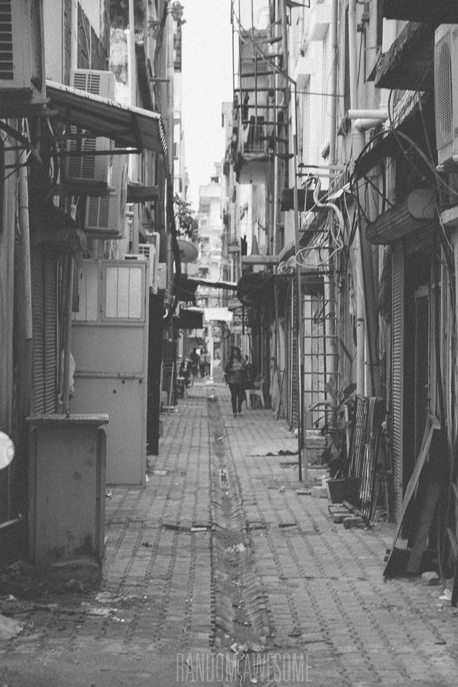 TURK STREETS (1 of 1)text.jpg