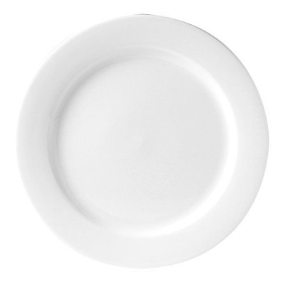 10 5/8 inch Plate