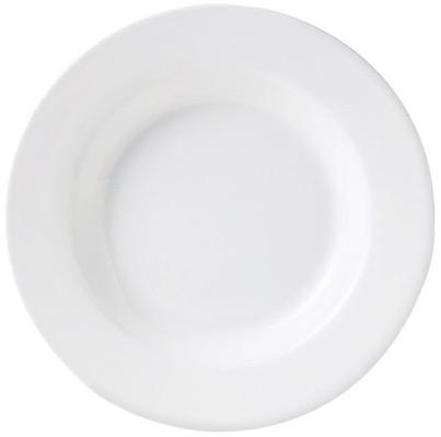 12 inch Pasta Bowl