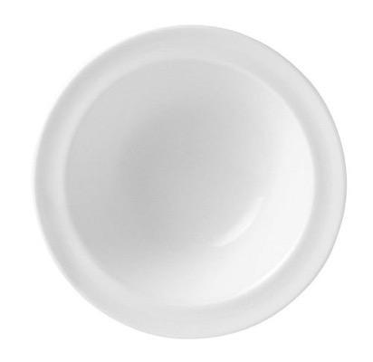 Desert Bowl