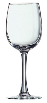 Desert Wine Glass