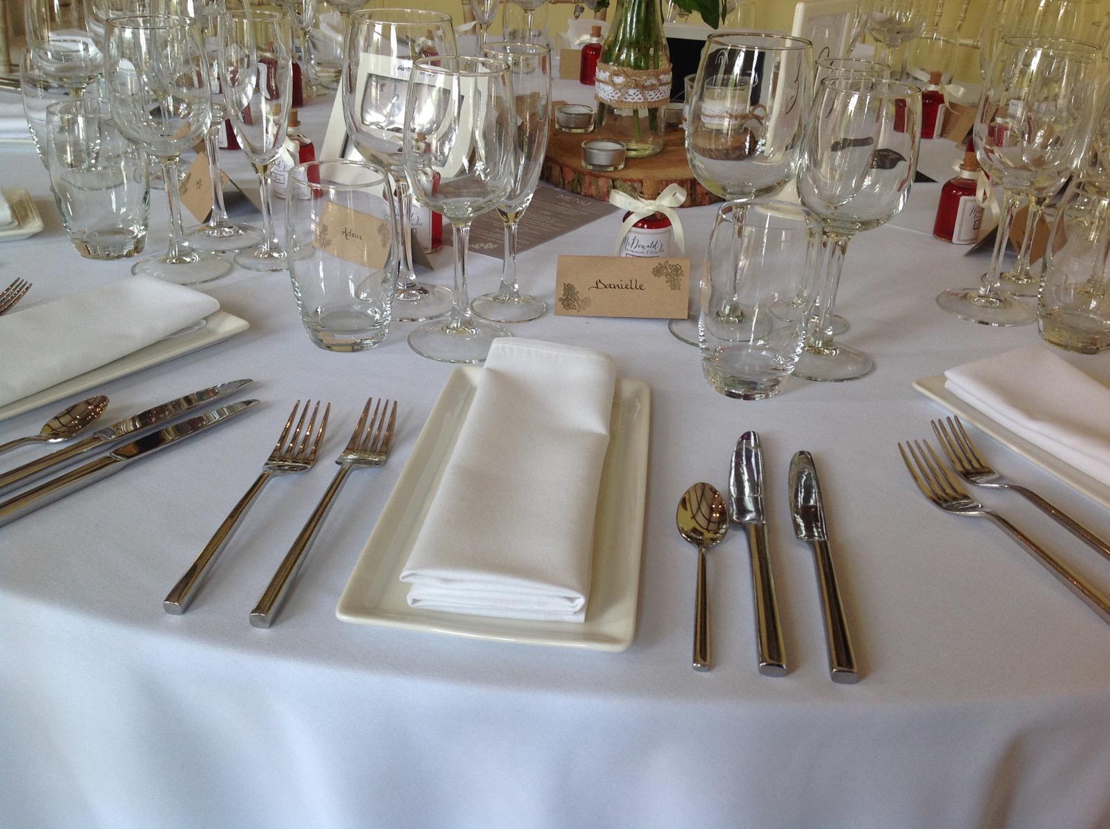 Table 10 -092.jpg
