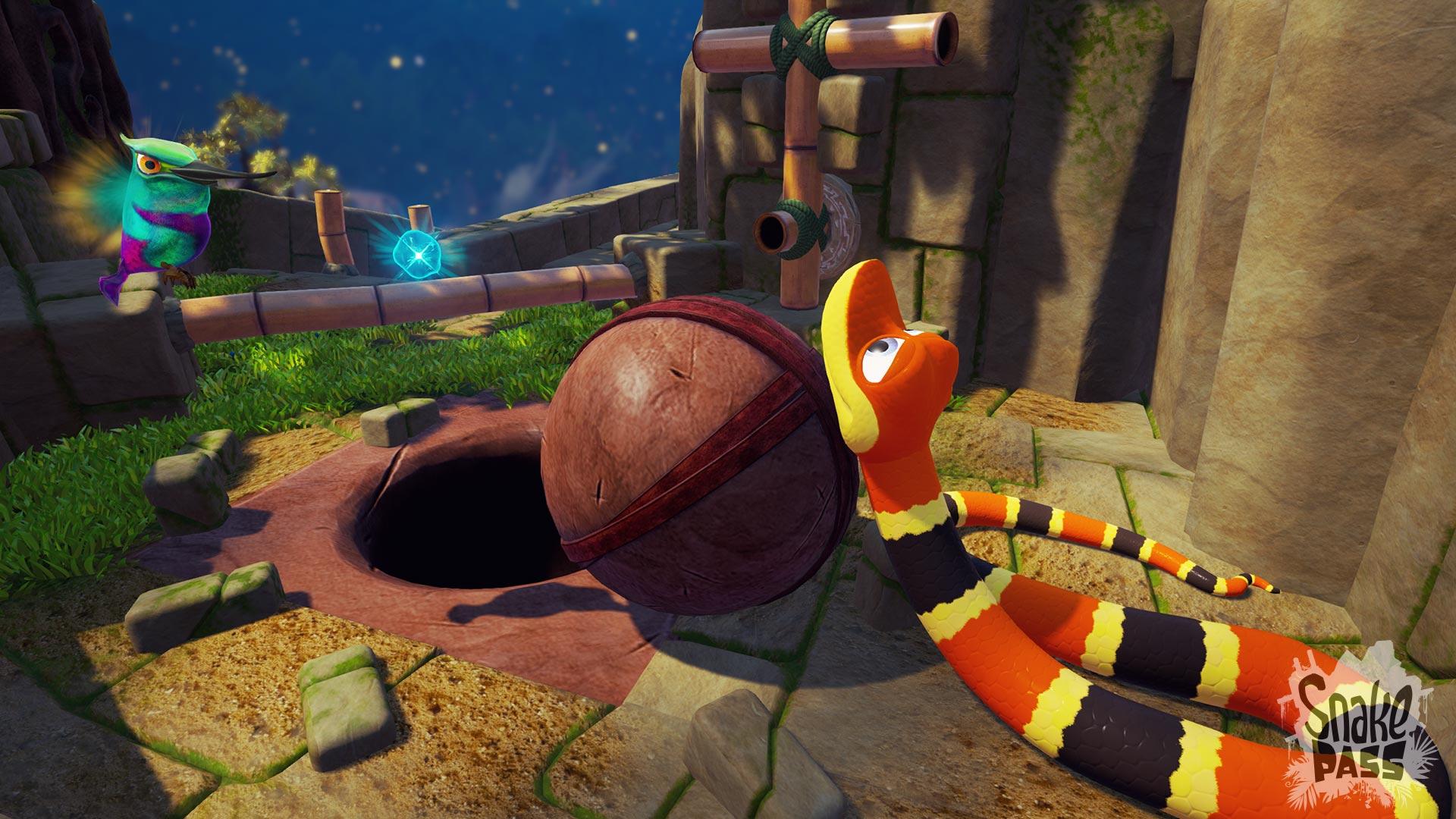 Snake-Pass-Earth-Screenshot-.jpg