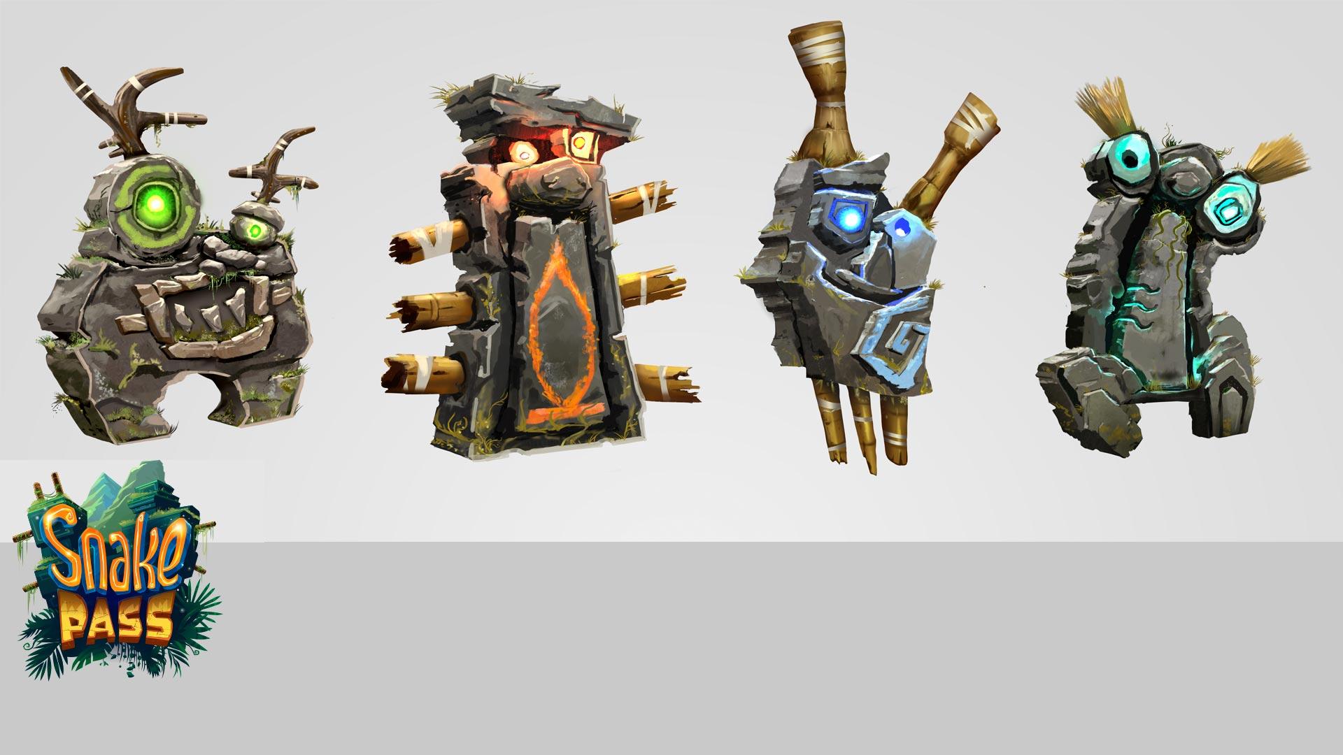 Snake_Pass_Idols_2_Concept.jpg
