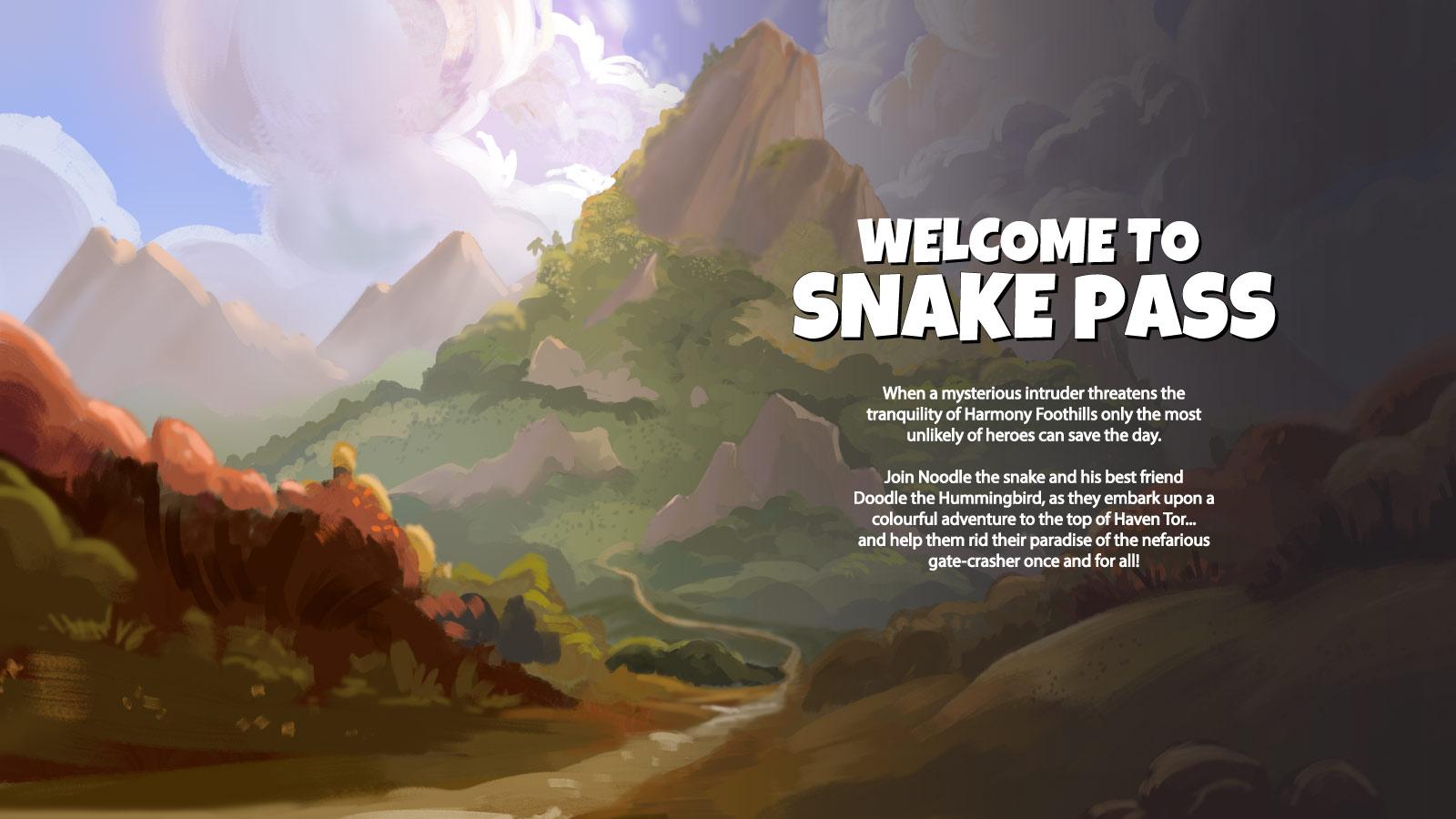 Game-Overview-Slider-1.jpg