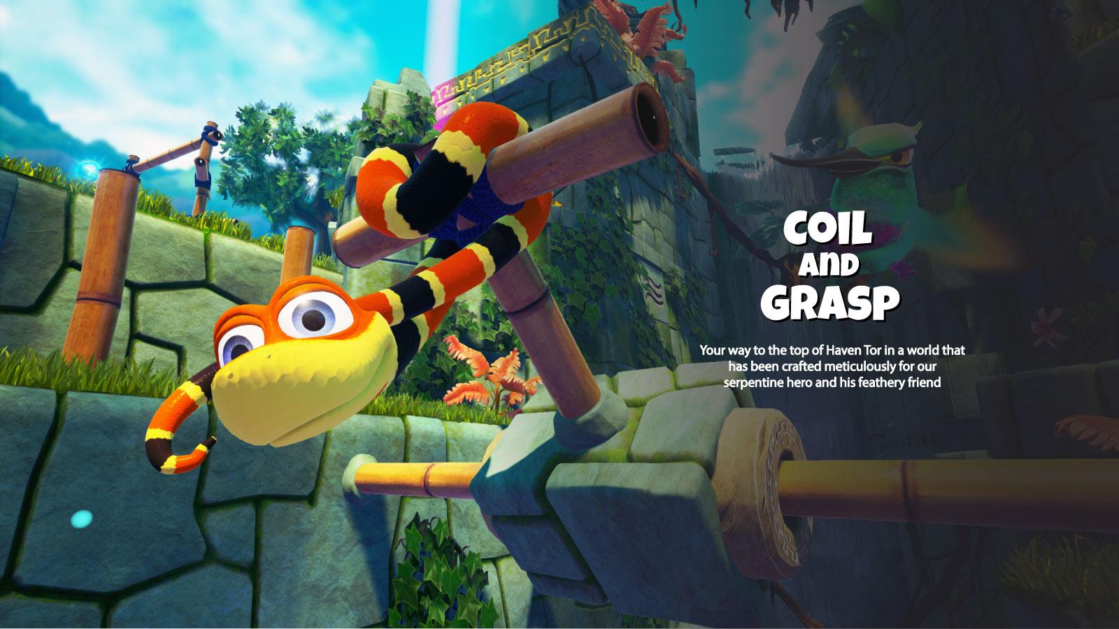 GameOverview3.jpg