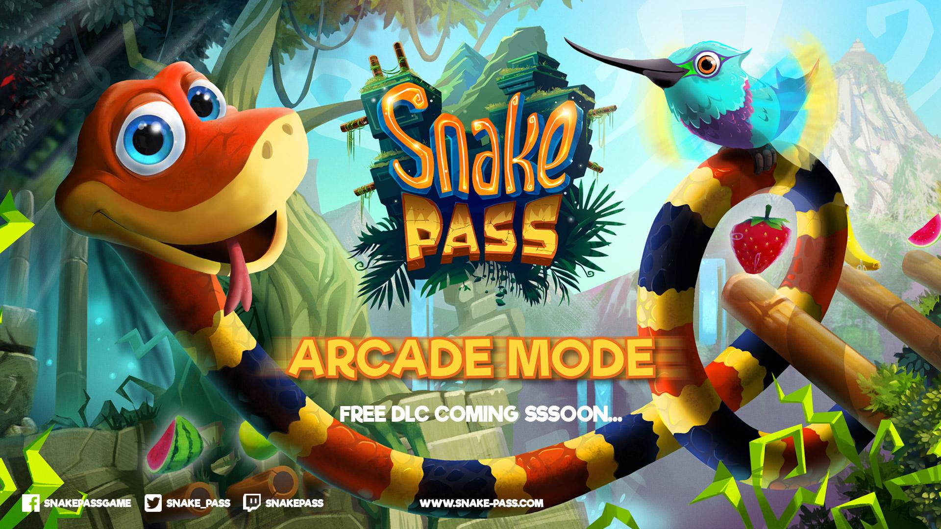 Arcade-mode-generic.jpg