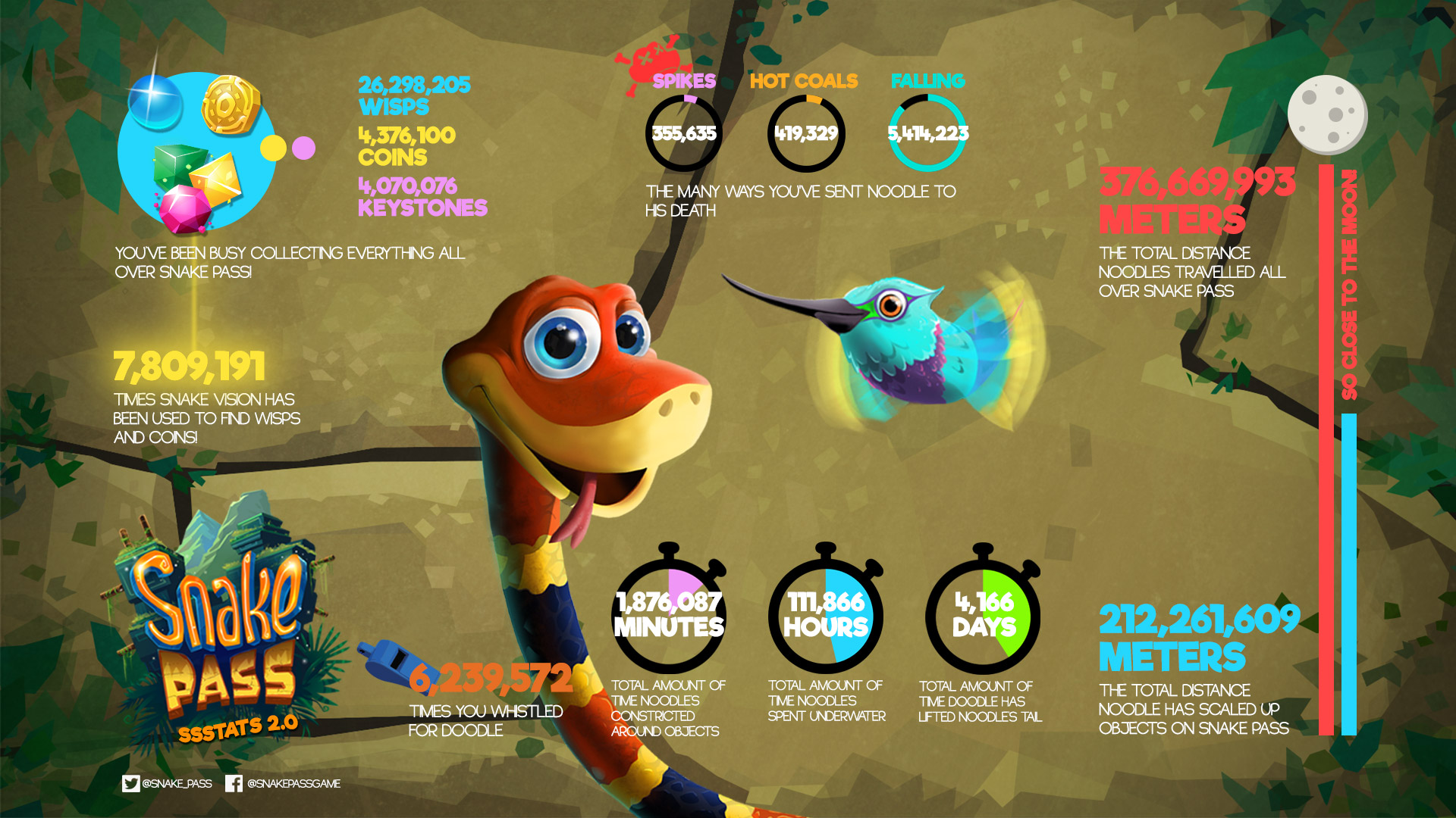 Infographic-v2-alt.jpg