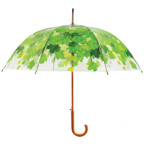 Tree Umbrella - R330.00
