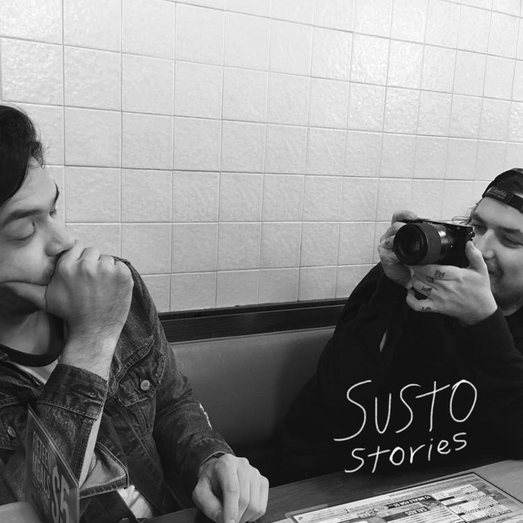 SUSTO-Stories-CVR-5x150.png