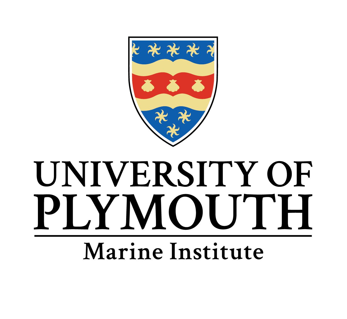 MI Logo centered.jpg