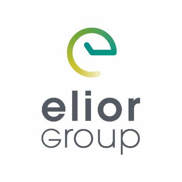 Laura Lange - Elior Group.jpg