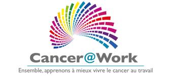 Laura Lange - Cancer at work.png