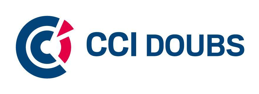 logo_cci_doubs.jpg