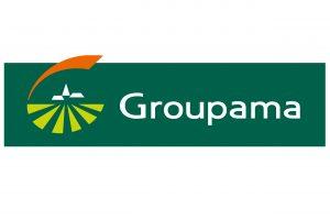 logo-groupama-300x200.jpg