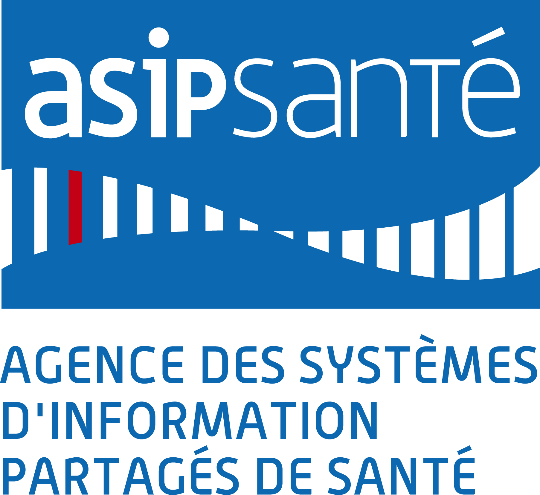 logo_ASIP.jpg