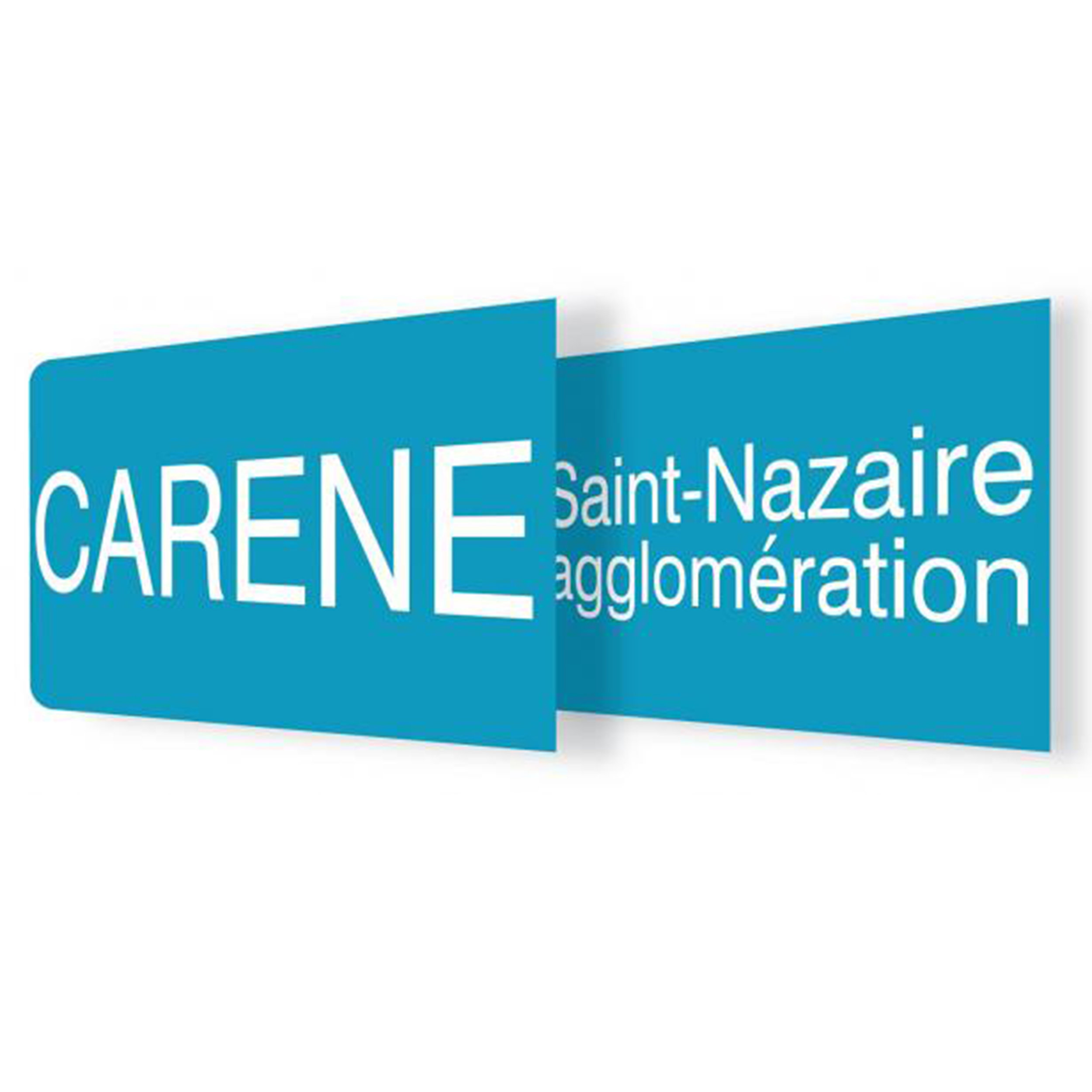 Logo-La-Carène.jpg