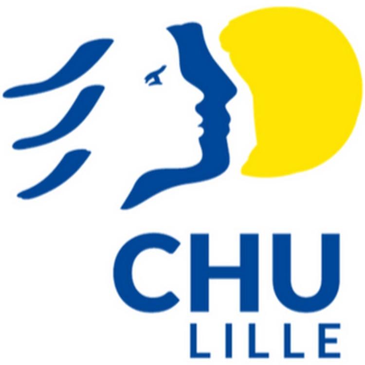 @2xCHU_Lille_Logo.png