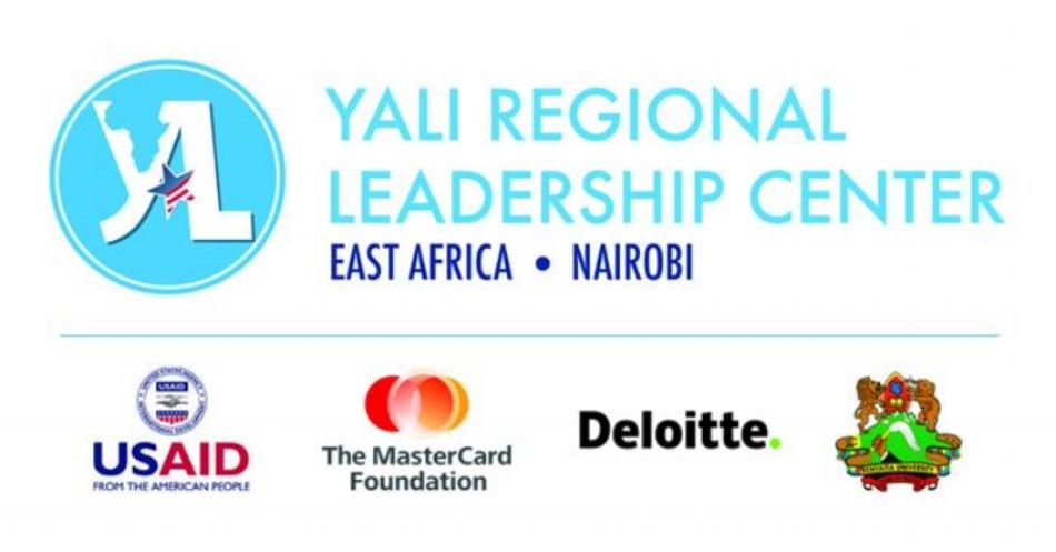 YALI RLC Logo plus partner logos.jpg