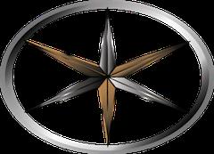 Yakutti Logo - smaller.png