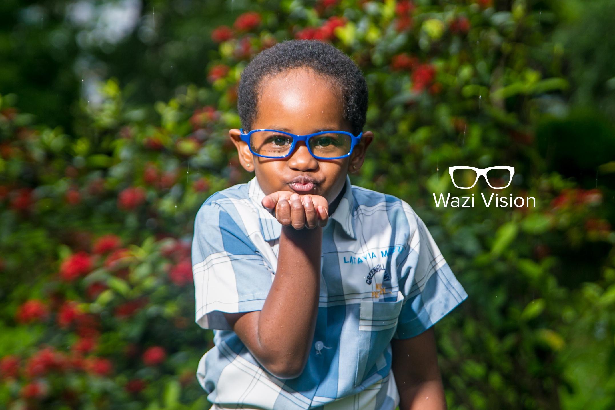Wazi Vision II.jpg