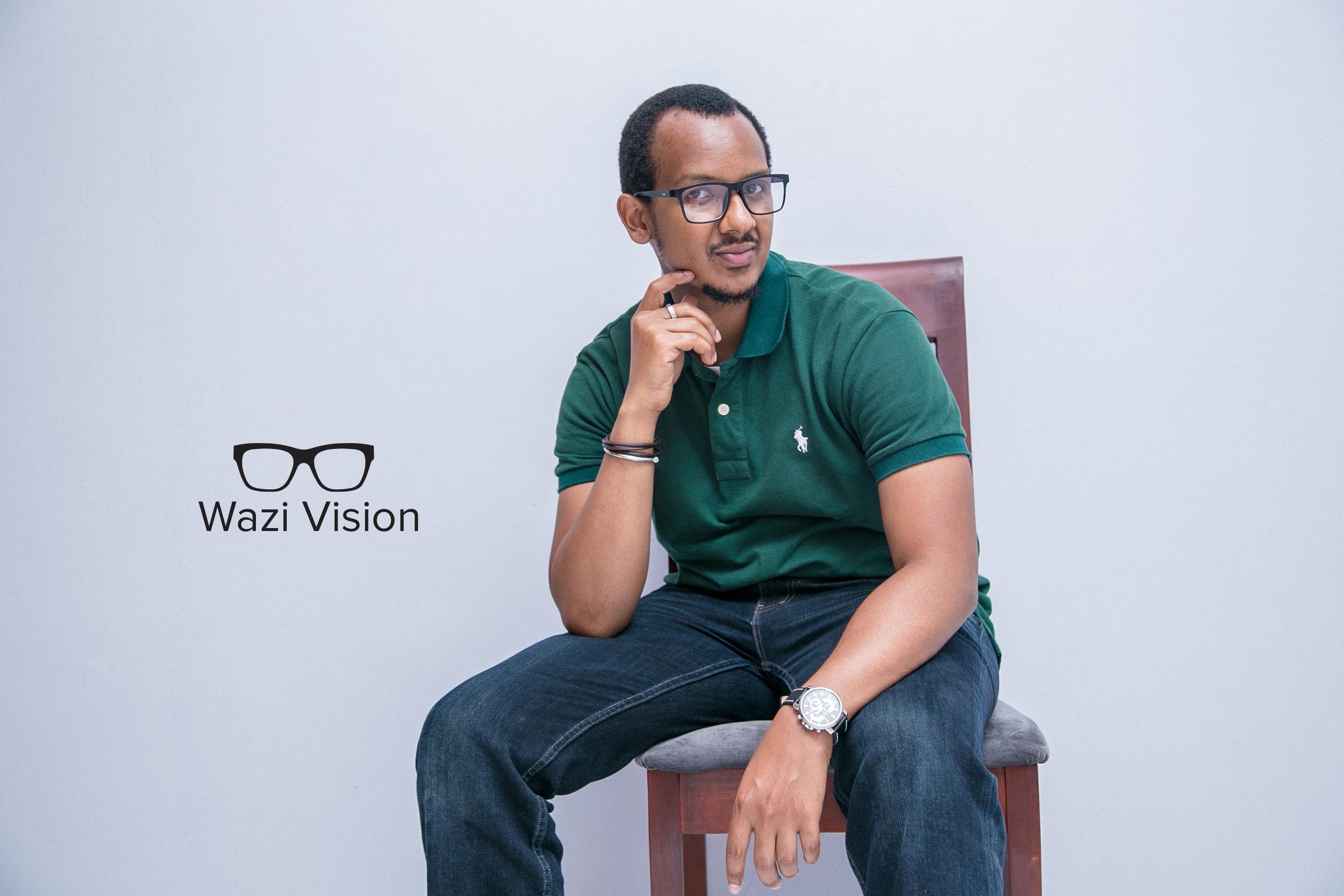 Wazi Vision V.jpg