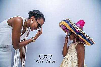 Wazi Vision III.jpg