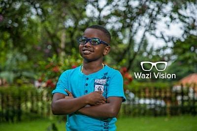 Wazi Vision I.jpg