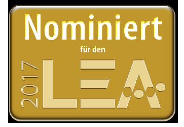 LEA17-NOMINIERT-1890x1300.png