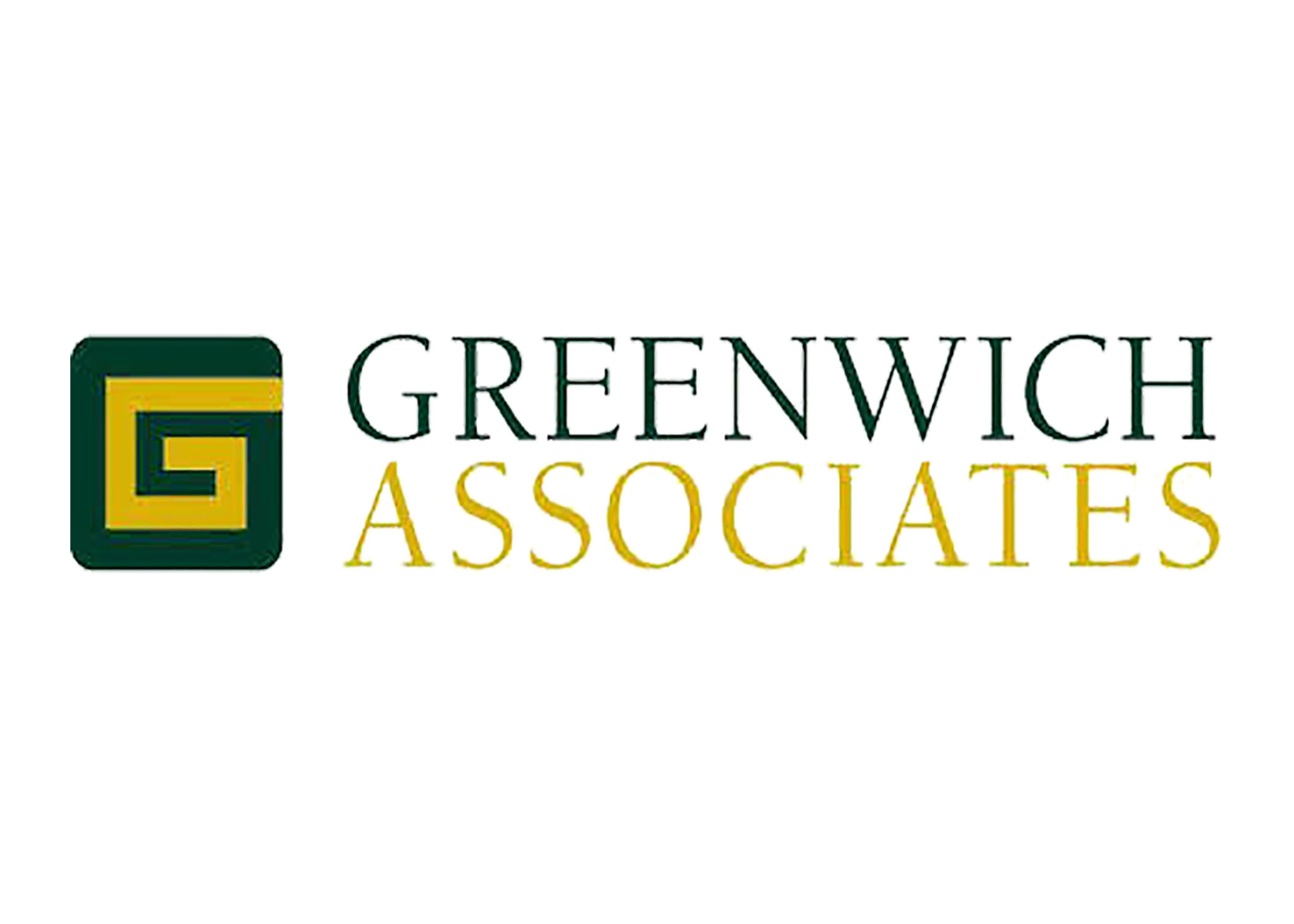 """Outsourced Trading: Helping the Buy Side Improve Execution and Operational Efficiency - Request your copy of the latest report from Greenwich Associates.""""The market has moved on – and if some buy-side firms out there dismissed using an outsourced trading desk previously, it's probably worth taking another look.""""-- Richard Johnson, Vice President, Greenwich Associates"""