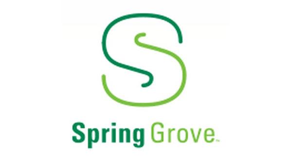 SpringGrove.jpg