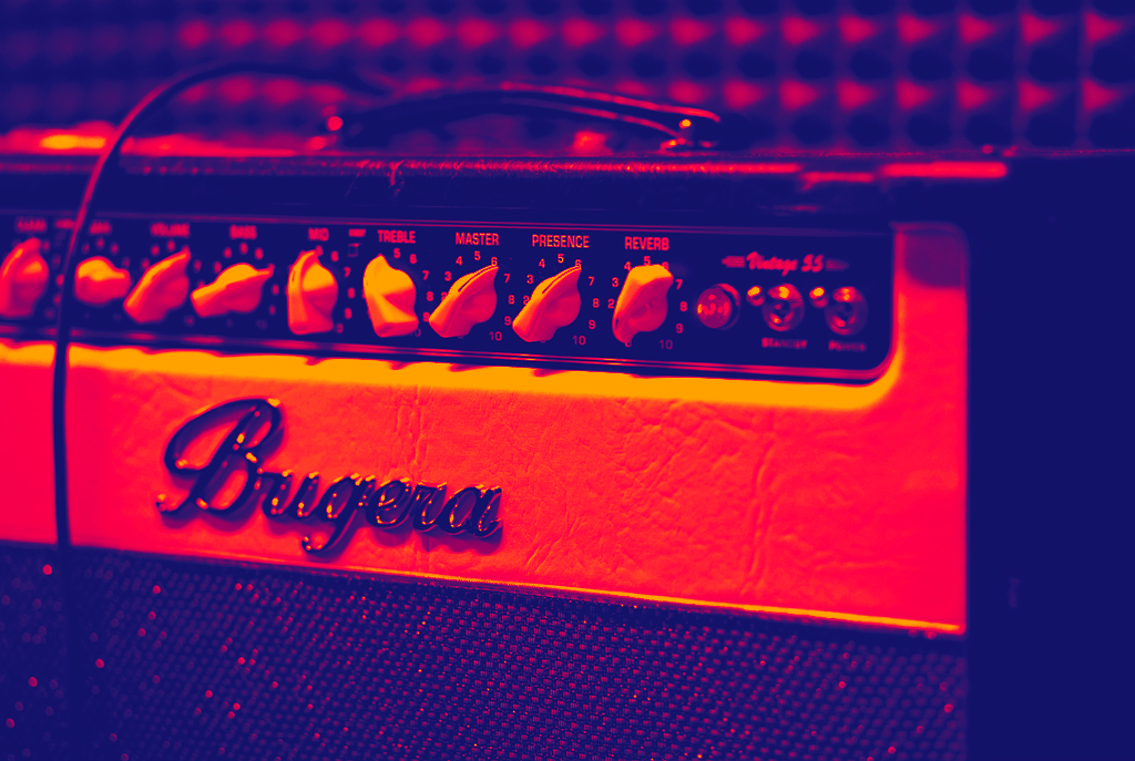 boombox london 07.jpg