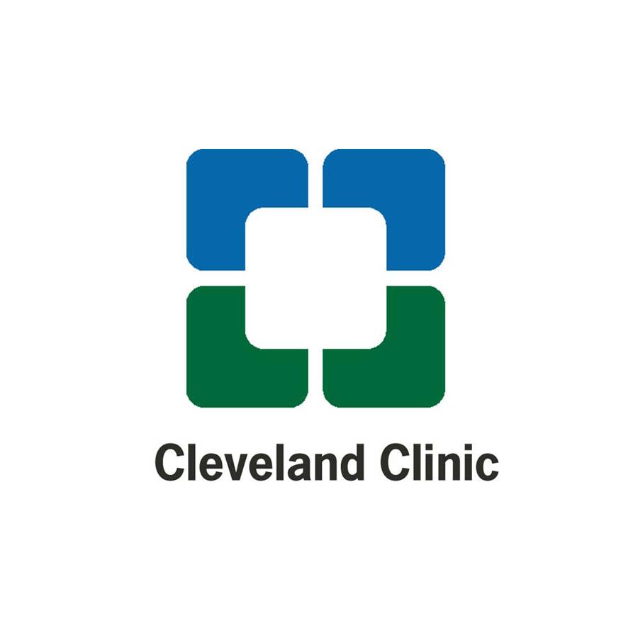 MW website logo slider_cleClinic.jpg