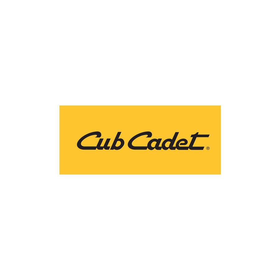 MW website logo slider_CubCadet.jpg