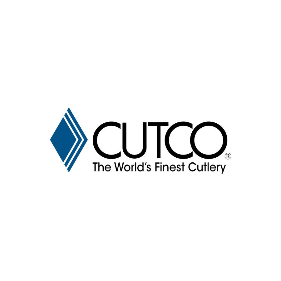 MW website logo slider_cutco.jpg